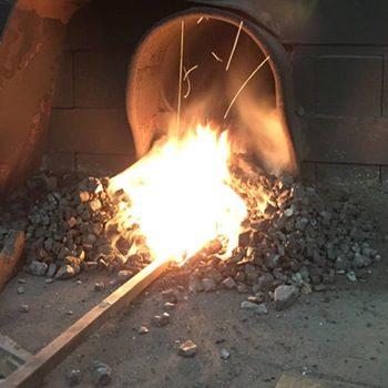 fire350